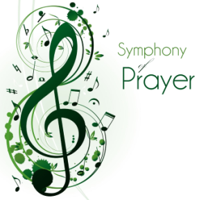 Symphony of Prayer